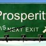 prosperity_plan